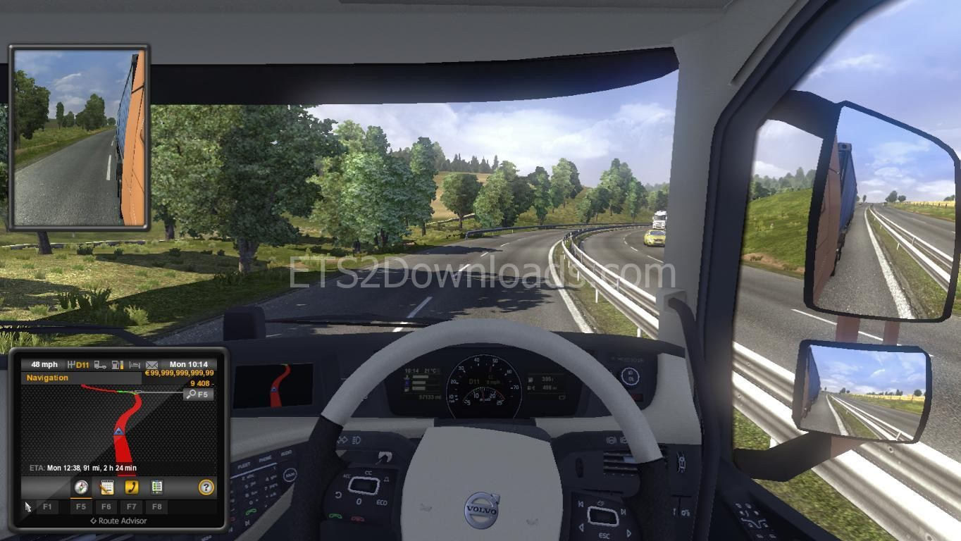standalone-uk-map-ets2-5