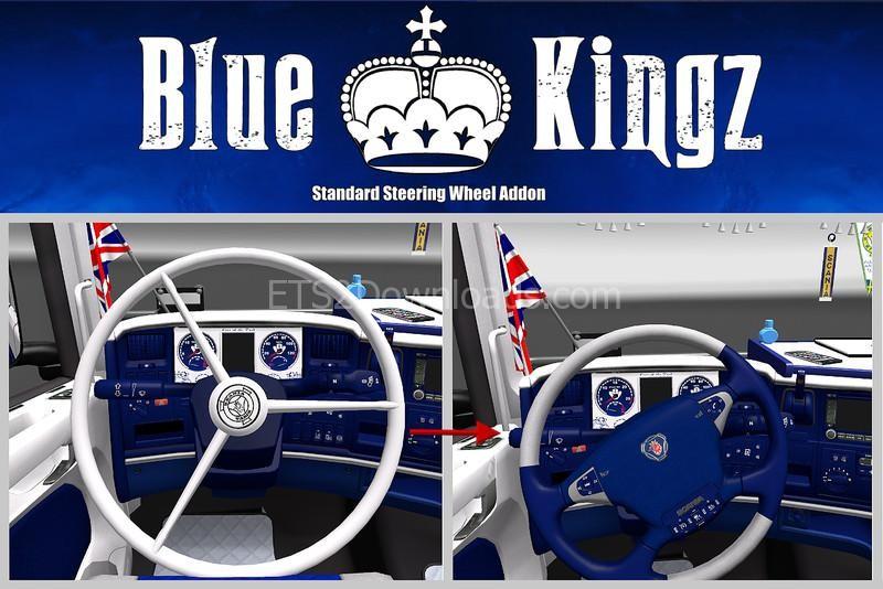standard-steering-wheel-ets2