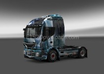 storm-skin-for-iveco-ets2-1