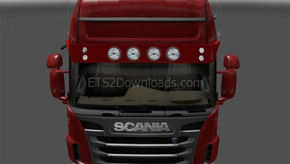 sunlight-visor-scania-ets2