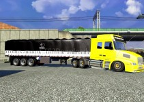 trailer-bulk-war-ets2-1