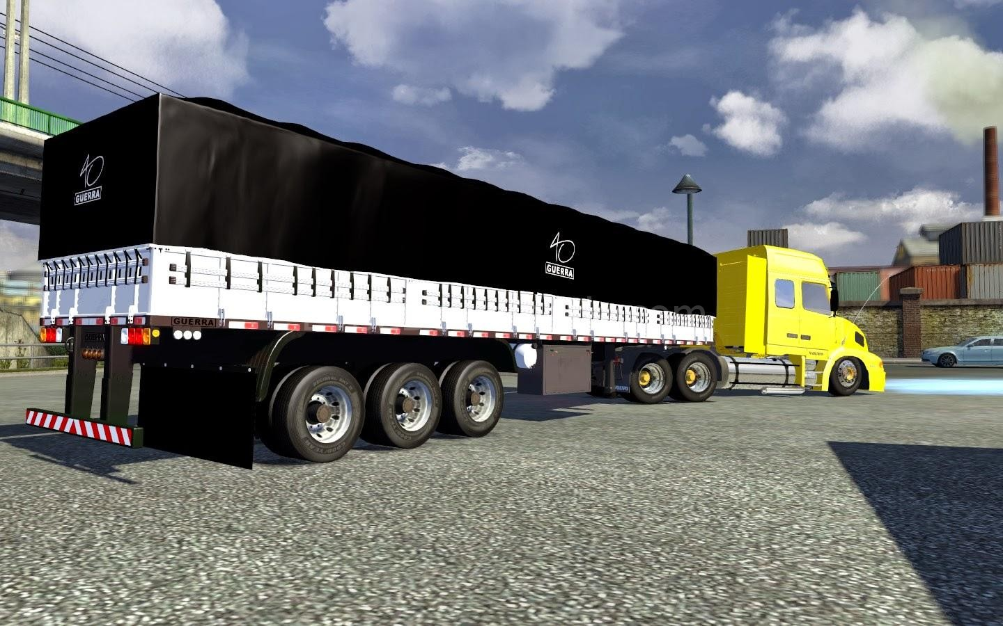trailer-bulk-war-ets2-2