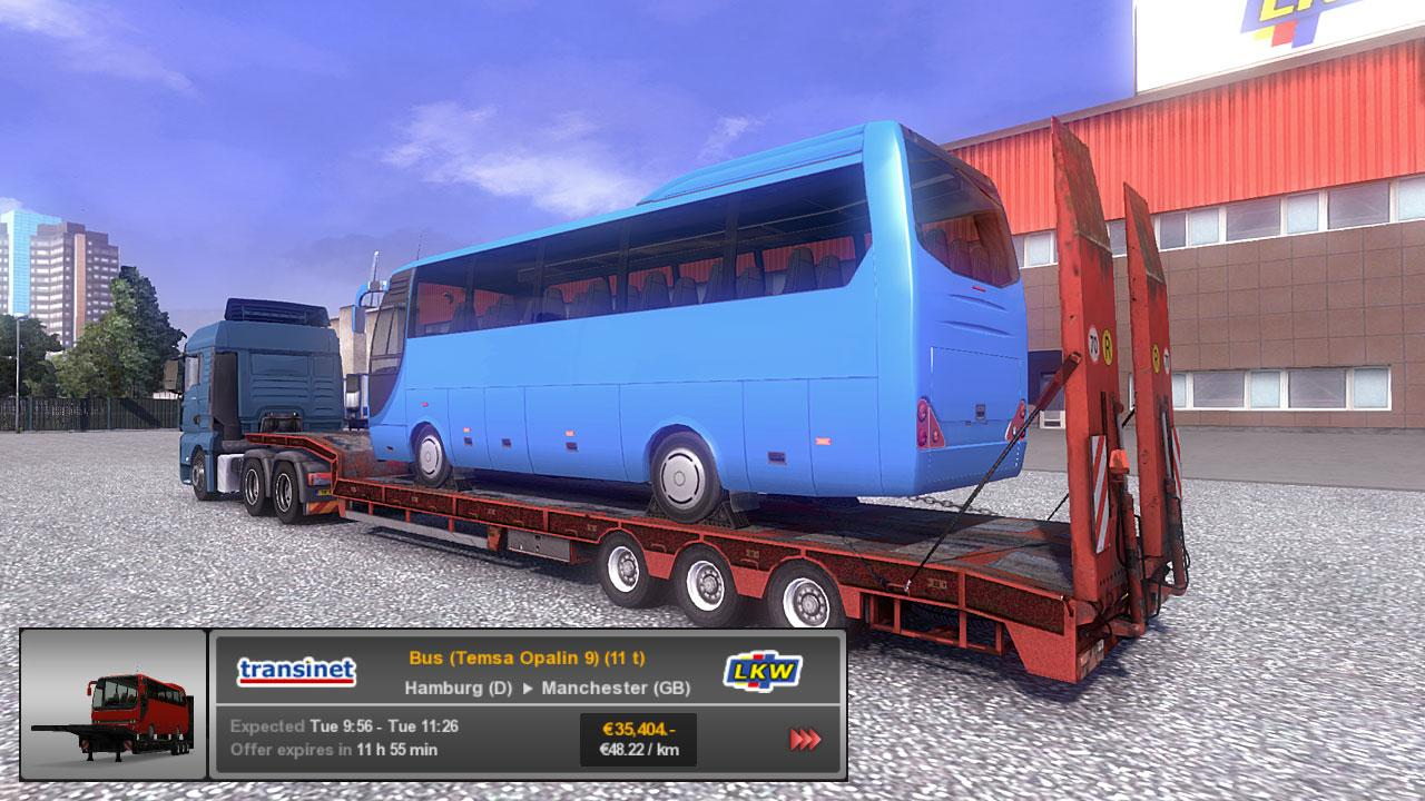 trailer-with-bus-ets2