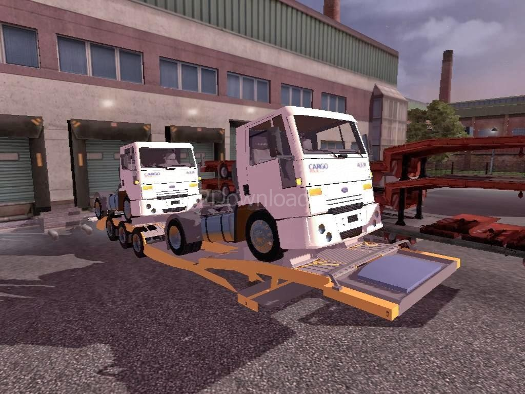 trailer-with-ford-trucks-ets2-1