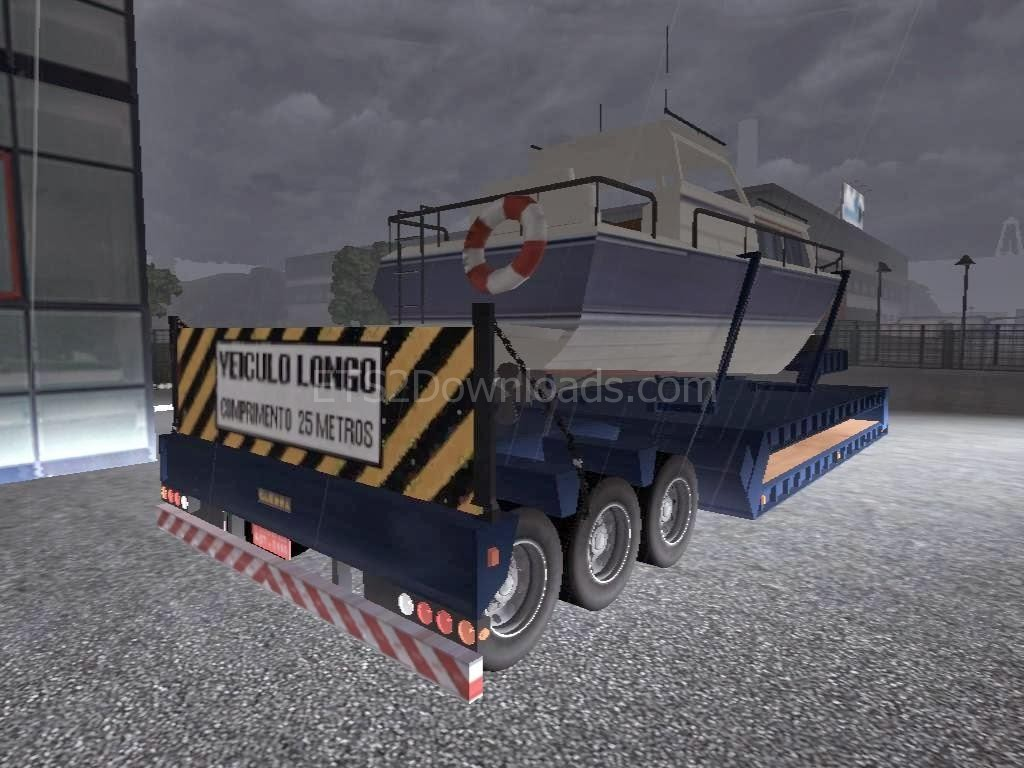 trailer-with-ship-ets2-2