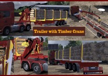 trailer-with-timber-crane-ets2-1