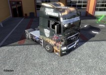 transformers-skin-for-man-ets2-1