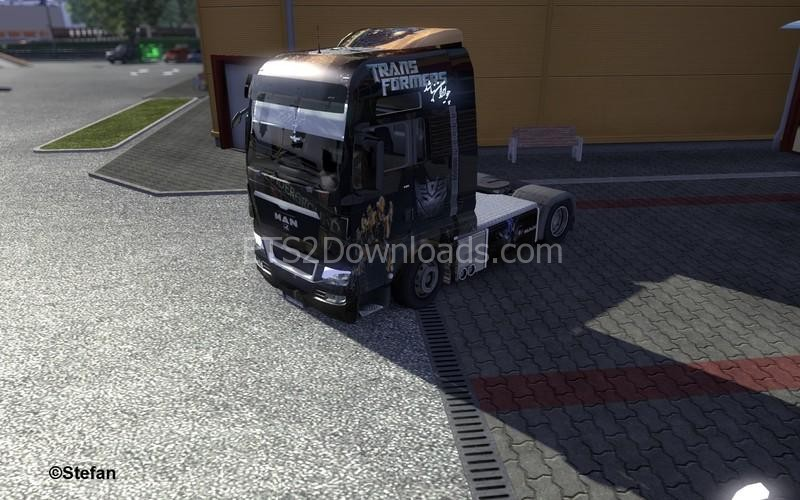 transformers-skin-for-man-ets2-2