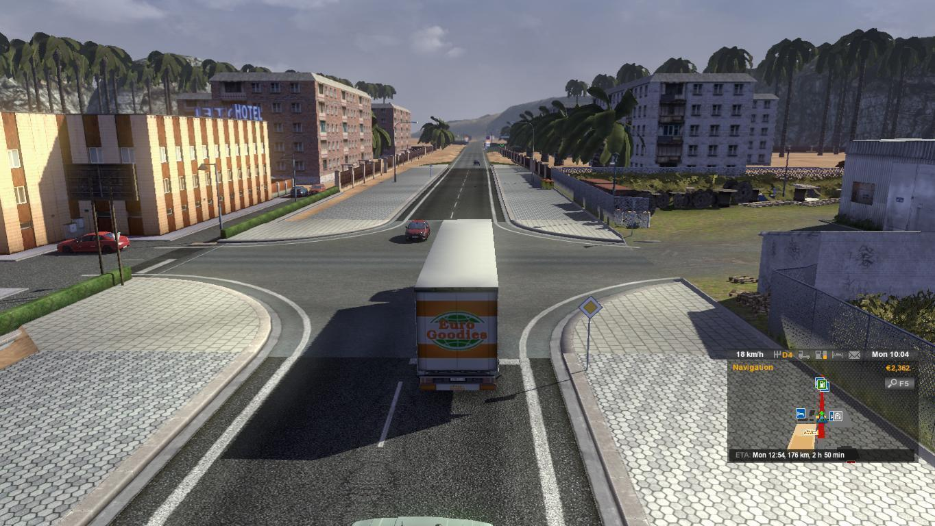 trucksim-map-ets2-10