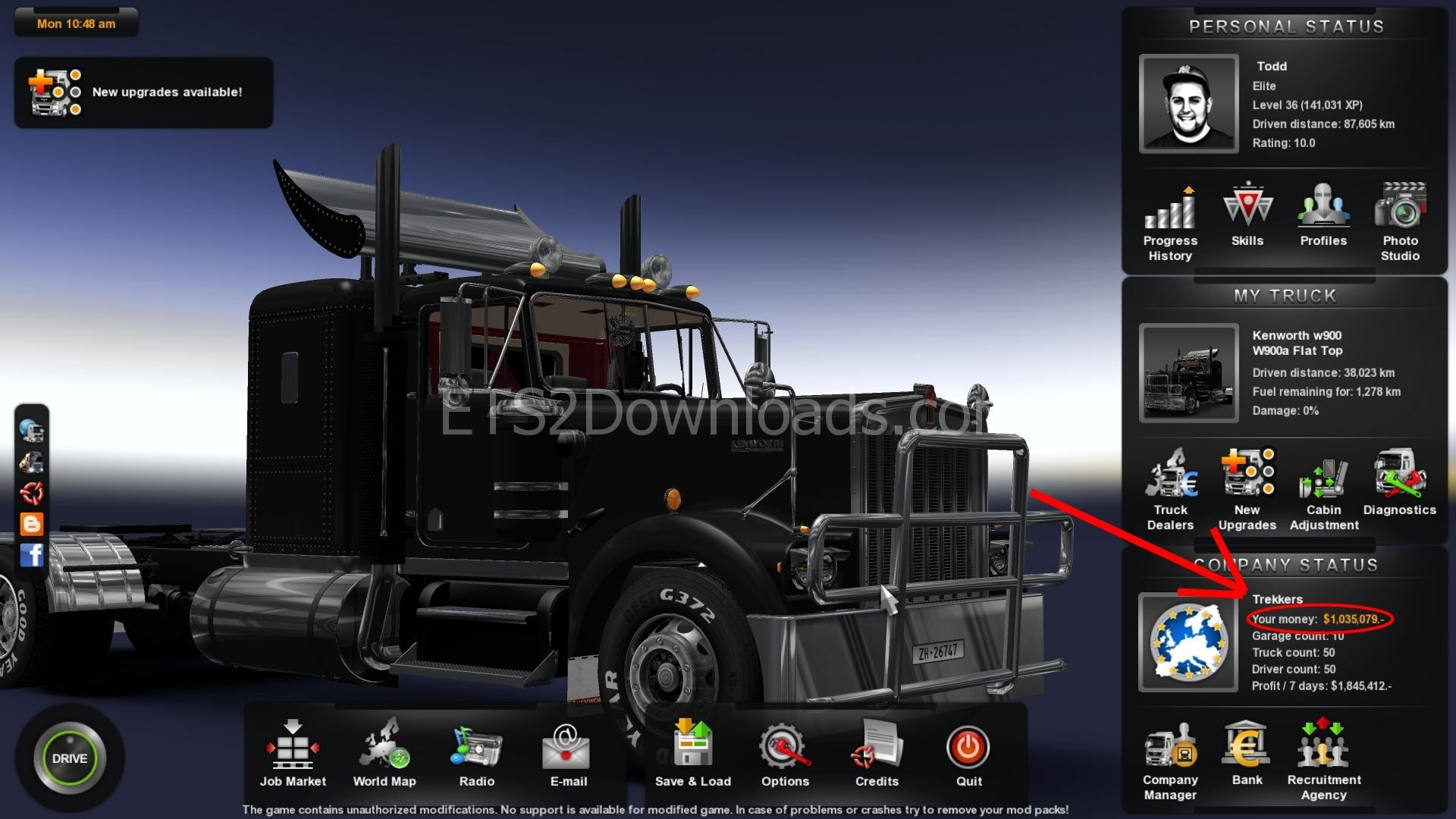 u-s-currency-for-ets2-1