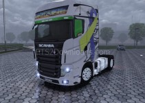 ukraine-skin-for-scania-r700-ets2-1