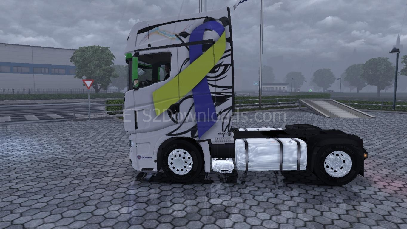 ukraine-skin-for-scania-r700-ets2-2