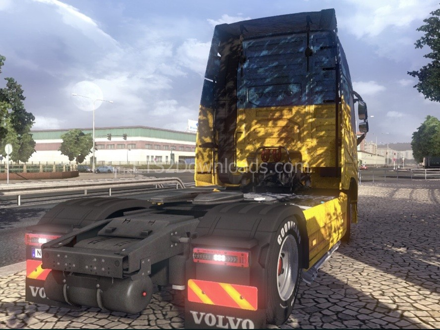 ukraine-skin-for-volvo-ets2-3