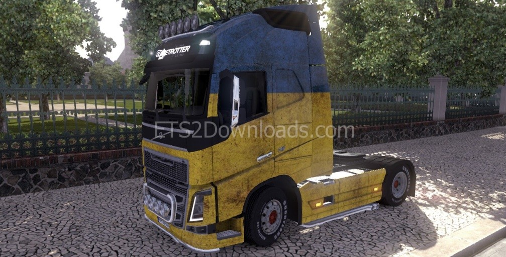 ukraine-skin-for-volvo-ets2-4