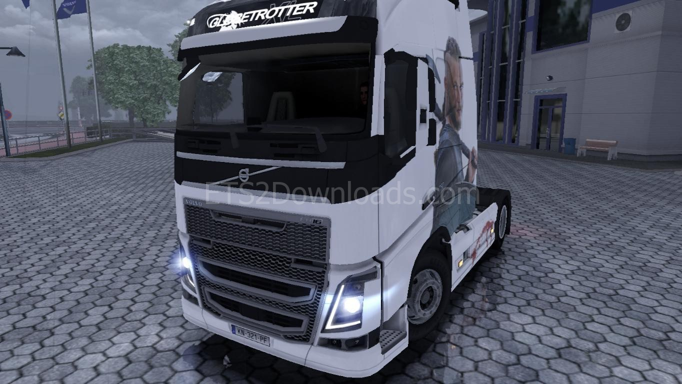 vikings-tv-series-skin-for-volvo-ets2-4