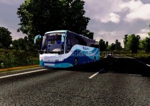 volvo-buses-9700-ets2-4
