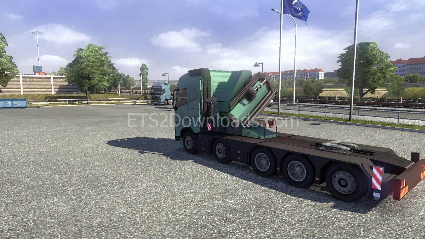 volvo-fh-10x4-ets2-1