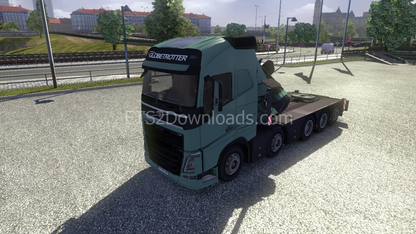 volvo-fh-10x4-ets2-4