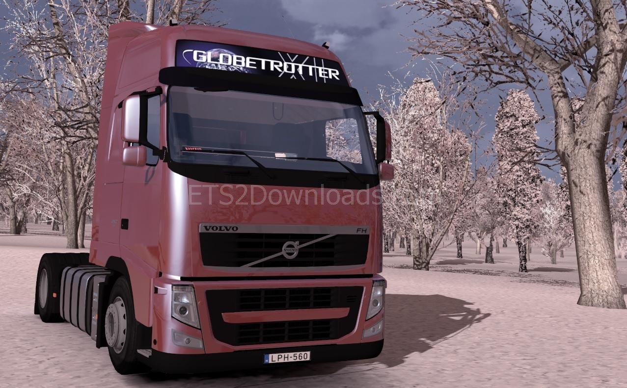 volvo-fh13-stock-ets2-1