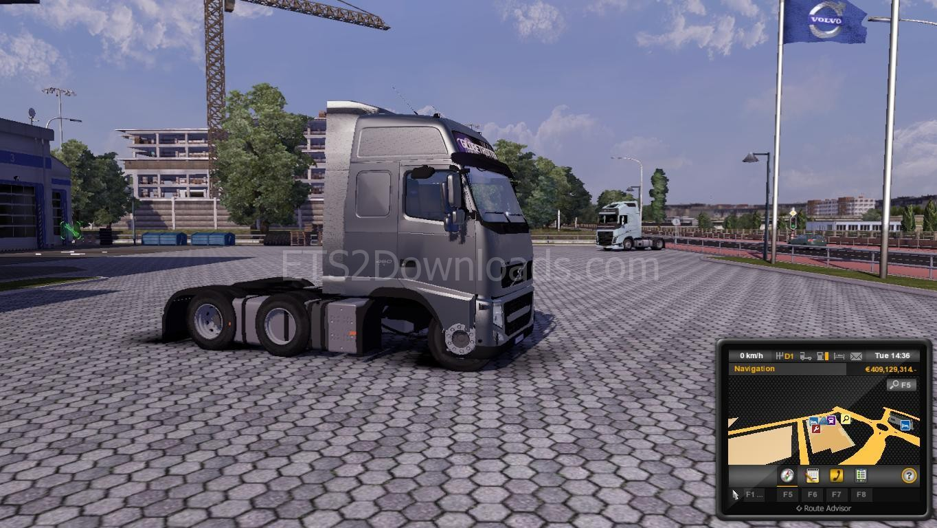 volvo-fh13-stock-ets2-2
