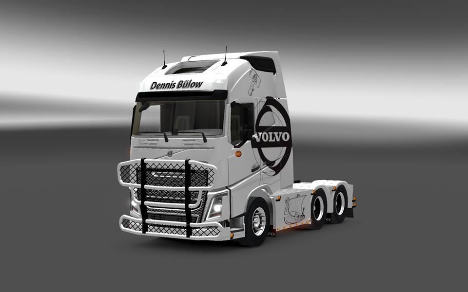 volvo-fh16-2012-danish-holland-ets2-2
