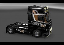 volvo-fh16-black-edition-ets2-1