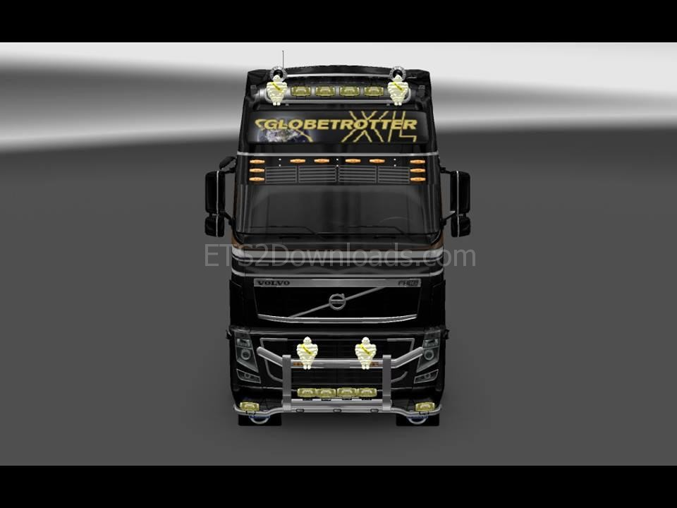 volvo-fh16-black-edition-ets2-2
