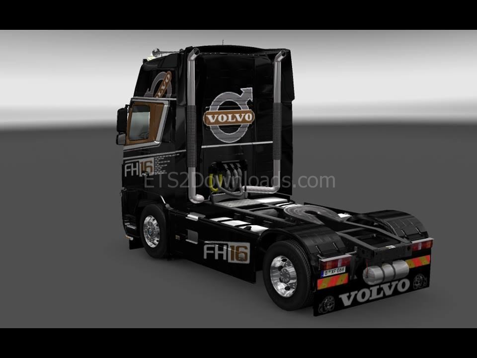 volvo-fh16-black-edition-ets2-3