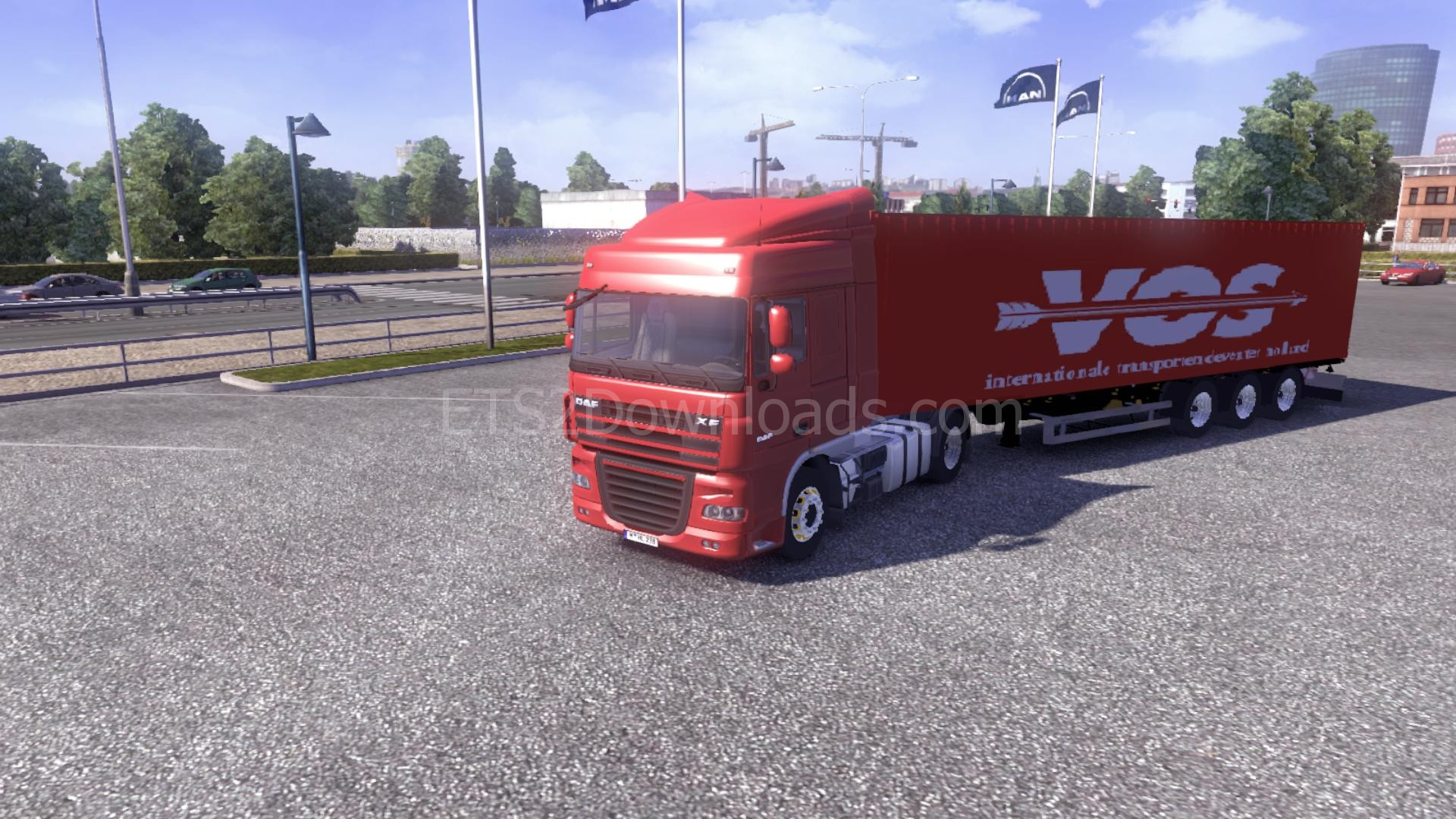 vos-container-ets2-2