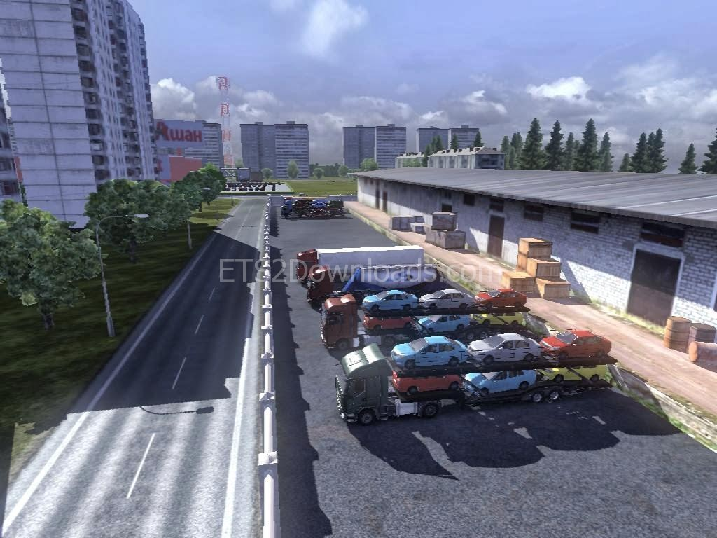 vta-map-awesome-russian-map-ets2-3