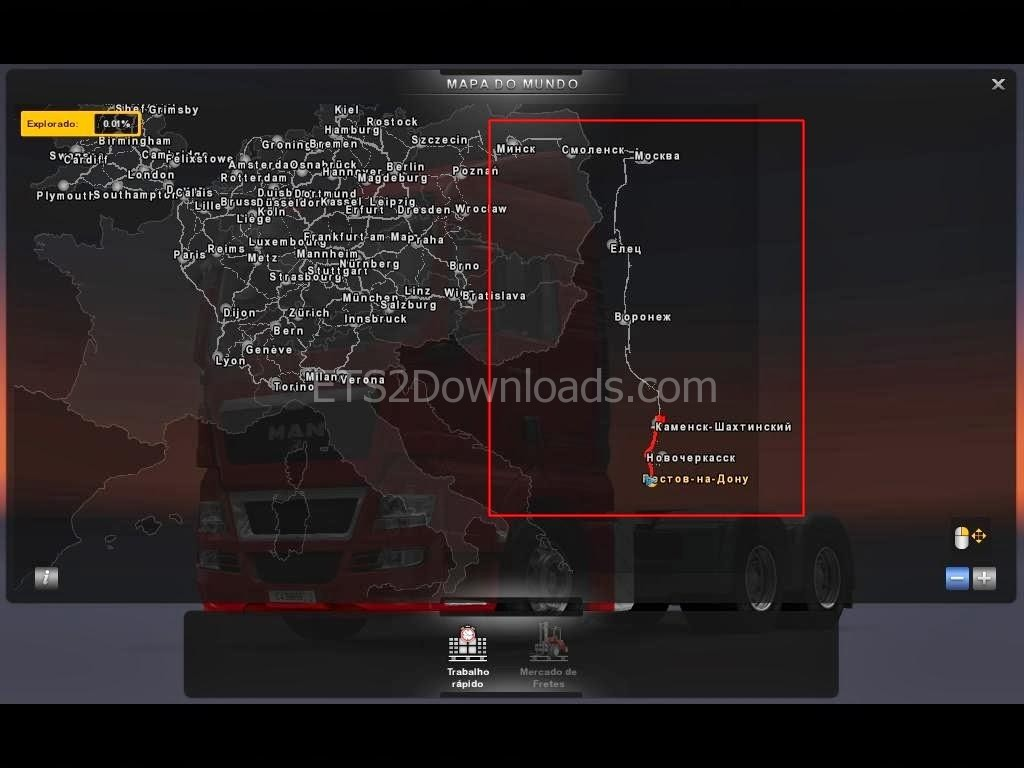 vta-map-awesome-russian-map-ets2-5