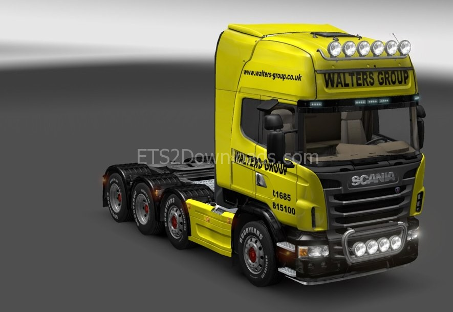 walters-group-skin-for-scania-topline-tuning-ets2-1