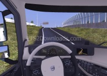 weather-mod-collection-for-ets2-2