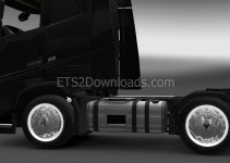 wheels-bepo-pack-v2-0-ets2