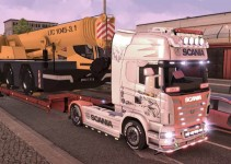 white-skin-for-scania-r2009-ets2