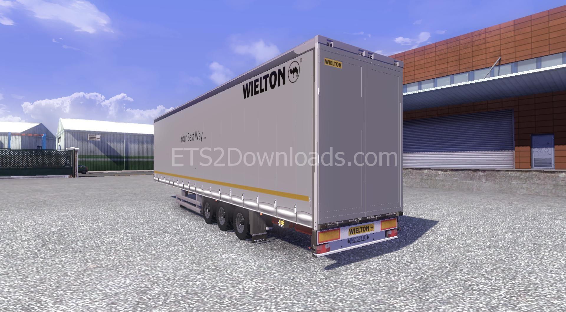 wielton-mega-trailer-ets2