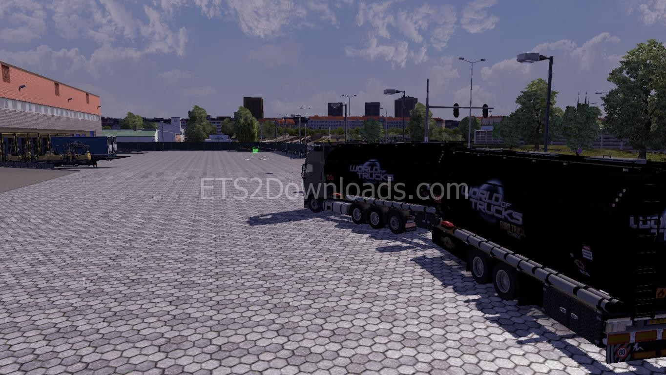 world-of-trucks-black-skin-for-bdf-tandem-pack-ets2-1