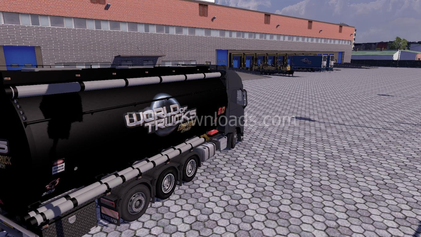 world-of-trucks-black-skin-for-bdf-tandem-pack-ets2-2