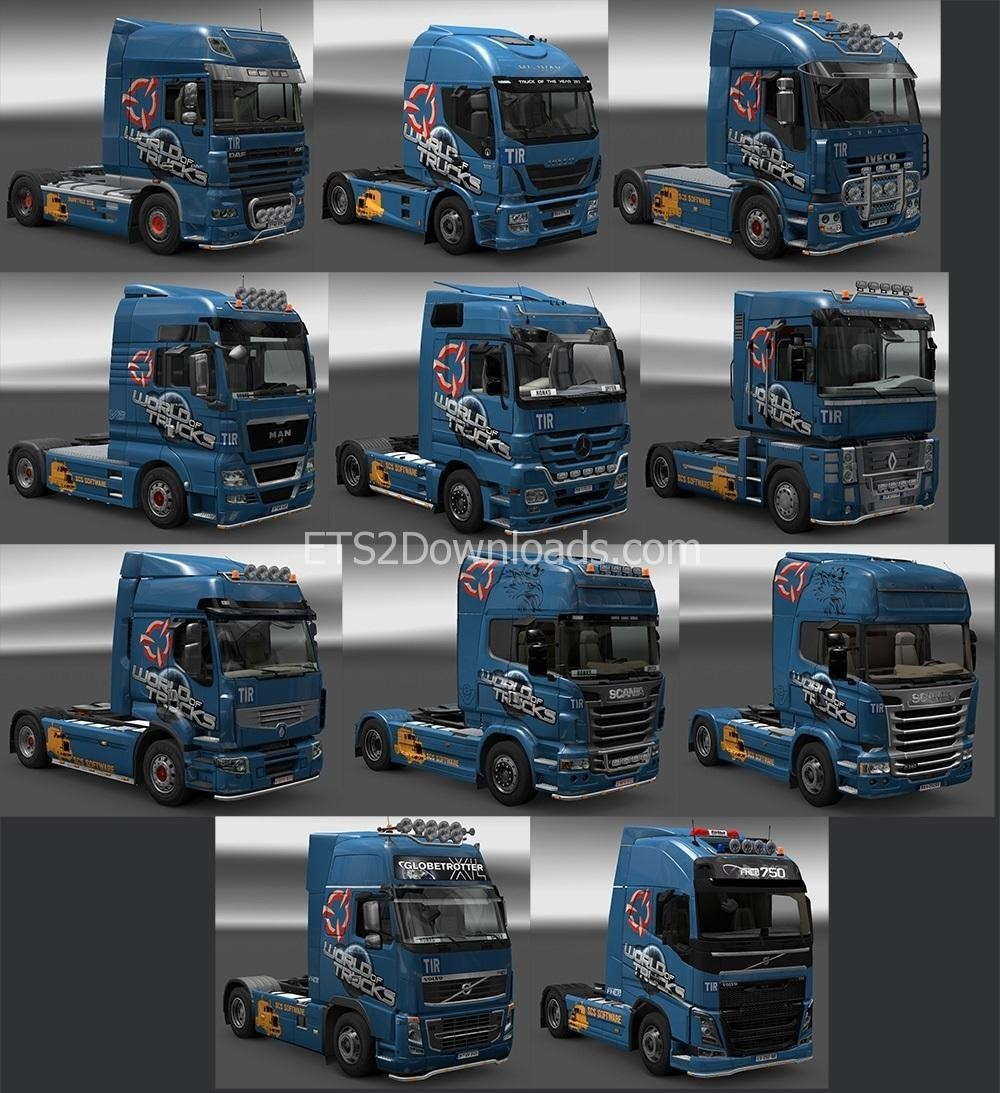 world-of-trucks-ets2