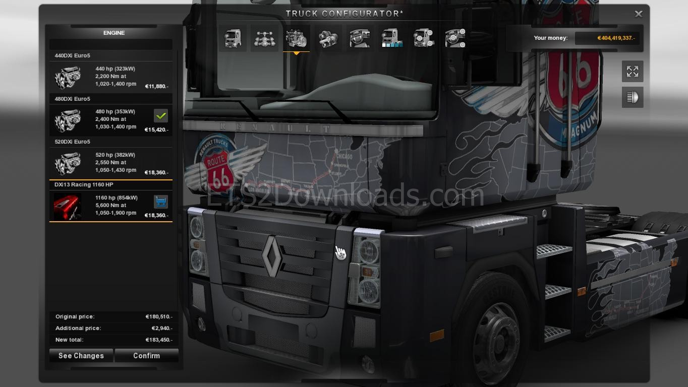 1160hp-engine-for-renault-magnum-ets2