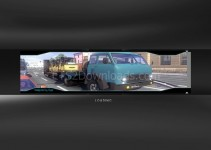 120-loading-screens-pack-ets2-2
