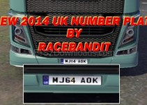2014-uk-number-plate-ets2
