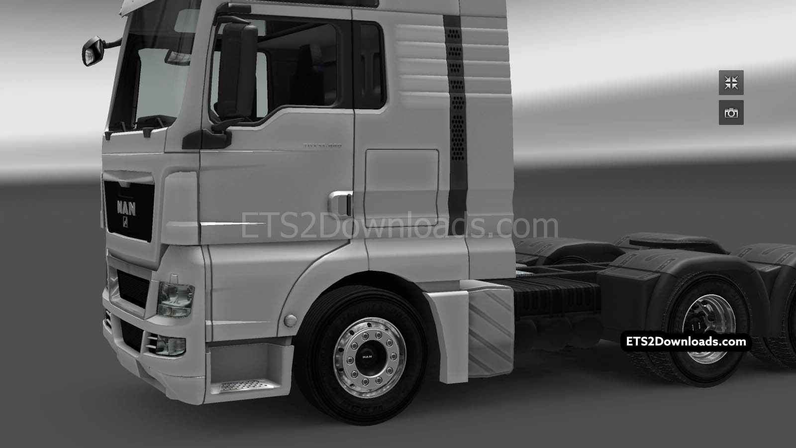 50k-wheels-pack-ets2-1