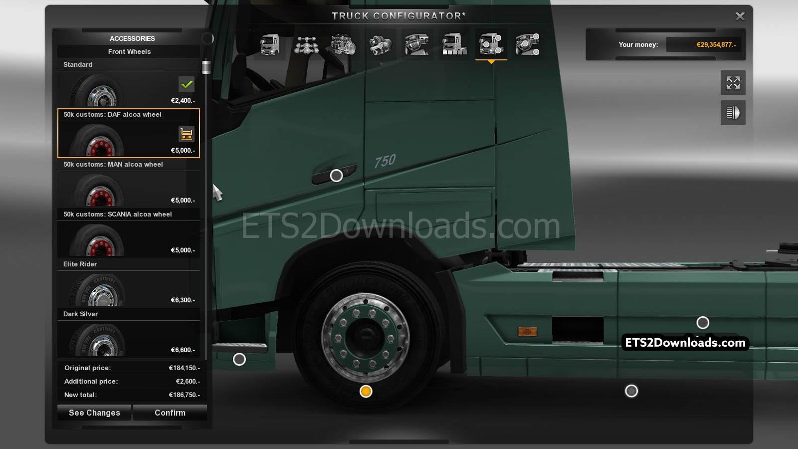 50k-wheels-pack-ets2-5