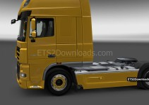 50k-wheels-pack-ets2-7