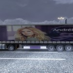 Andrelon_side-ets2
