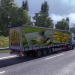 Chiquita-new-trailer-pack-v2-0-by-truckercjm-ets2