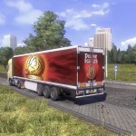 DE1-trailer-pack-v2-0-by-truckercjm-ets2