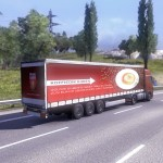 DE2-trailer-pack-v2-0-by-truckercjm-ets2