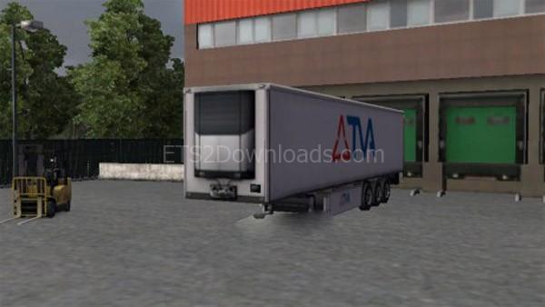 TVA-Trailer-ets2
